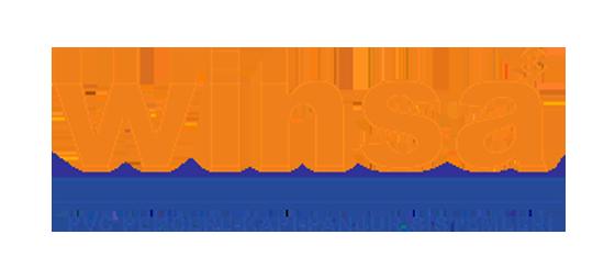 http://www.kokumerinsaat.com/wp-content/uploads/2021/02/winsa.png